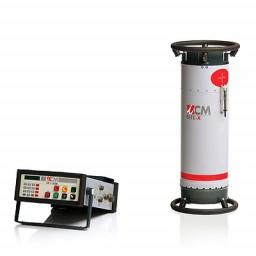 Рентгеновский аппарат ICM SITE-X D3006