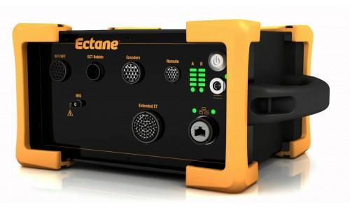 Вихретоковый дефектоскоп Ectane