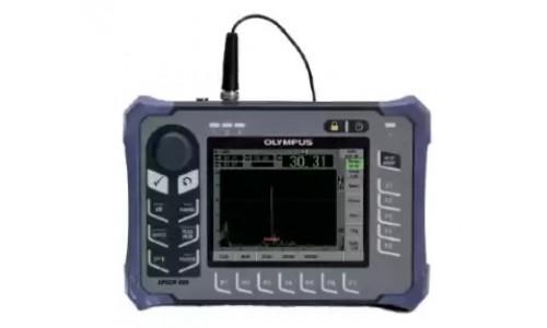Портативный ультразвуковой дефектоскоп EPOCH 600