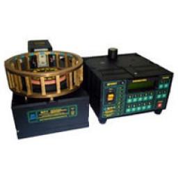 Автоматизированный для сепаратора ВД-211.17
