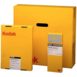 Kodak Industrex AA400 - рентгеновская пленка