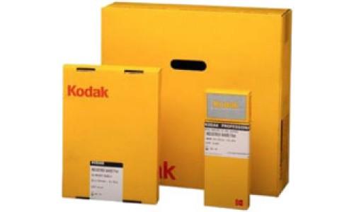 Рентгеновская пленка Kodak Industrex AA400