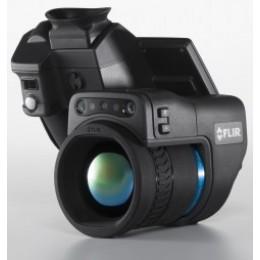 Тепловизор FLIR T1020