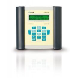 Ультразвуковой расходомер газа G601