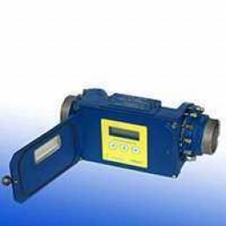 Счетчик-расходомер газа ультразвуковой «ГОБОЙ-1»