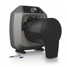 Сканер запоминающих пластин DUERR NDT CR 35 NDT