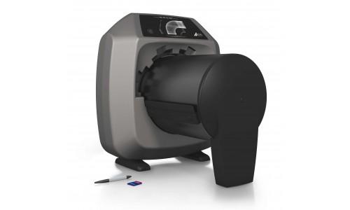 Сканер запоминающих пластин DUERR NDT HD-CR 35 NDT
