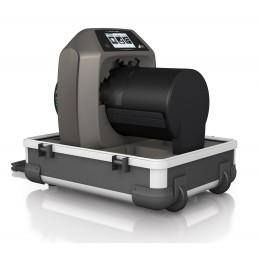 Сканер запоминающих пластин DUERR NDT HD-CR 35 NDT Plus