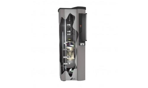 Сканер запоминающих пластин DUERR NDT HD-CR 43 NDT