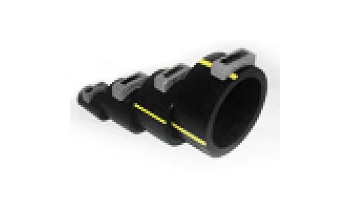 Ультразвуковые «Хордовые» преобразователи с эластичным протектором