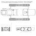 Eddyfi Technologies Inuktun Nanomag