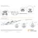 Eddyfi Technologies Inuktun Versatrax 100