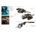 Eddyfi Technologies Inuktun Versatrax 150 Analog