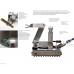 Eddyfi Technologies Inuktun Versatrax 450