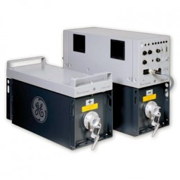 Стационарный рентгеновский аппарат ISOVOLT Titan E