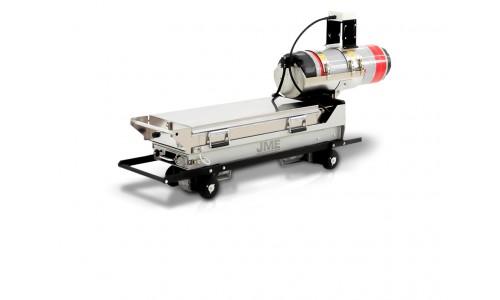 Рентгенографические кроулеры JME 24