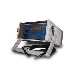 МД-М модульный магнитный дефектоскоп