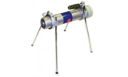 Рентгеновский аппарат 0,3 СБК 160