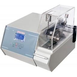 Прецизионный низкоскоростной станок для вырезания металлографических шлифов MODUL PQG-25