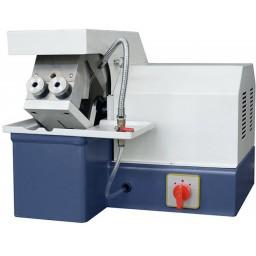 Станок для вырезания металлографических шлифов MODUL QG-1