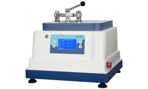 Автоматический пресс для запрессовки металлографических шлифов MODUL ZXQ-2H