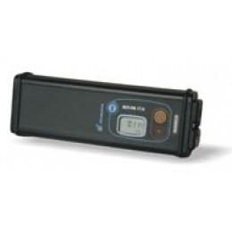 Измерительно-поисковый сигнализатор ИСП-PM1710С / ИСП-PM1710ГНС