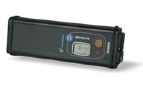 Индикатор-сигнализатор поисковый ИСП-РМ1710А