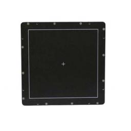 Плоскопанельный детектор PaxScan 2121 XV, 40-150 кВ, до 60 к/с