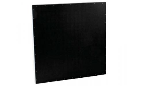 Плоскопанельный детектор PaxScan 4343DXV, 40-150 кВ, до 30 к/с