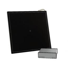 Плоскопанельный детектор PaxScan 4343RC, 40 - 150 кВ, Gigabit Ethernet