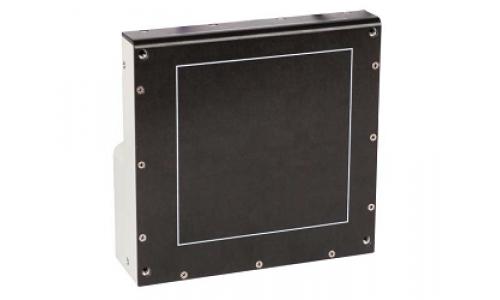 Плоскопанельный детектор PaxScan 1308DX, 40 - 160 кВп, до 85 к/с