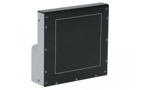 Плоскопанельный детектор PaxScan 1313DX, 40 - 160 кВп, до 60 к/с