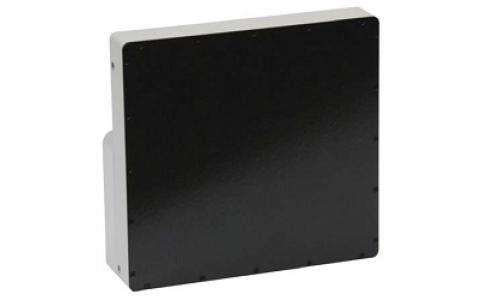 Плоскопанельный детектор PaxScan 1508DXT, 40 - 160 кВп, до 85 к/с