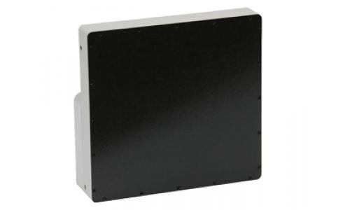 Плоскопанельный детектор PaxScan 1515DXT, 40 - 160 кВп, до 56 к/с