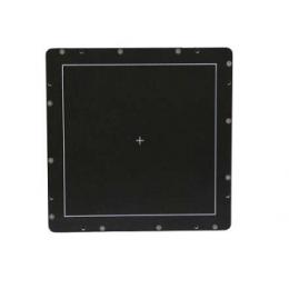 Плоскопанельный детектор PaxScan 2020DXV, 40-150 кВп, Gigabit Ethernet