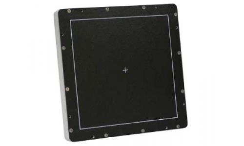 Плоскопанельный детектор PaxScan 2020X, 40-150 кВп, съемка в реальном времени