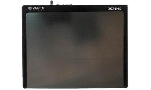 Плоскопанельный детектор PaxScan 3024MX, 20-70 кВп, 5 к/с