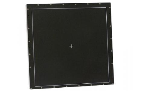 Плоскопанельный детектор PaxScan 3030DXV, 40-150 кВп, Gigabit Ethernet