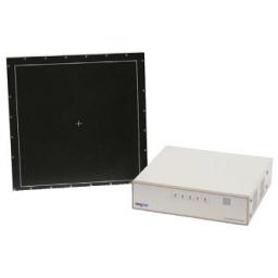 Плоскопанельный детектор PaxScan 3030X, 40-150 кВ, съемка в реальном времени