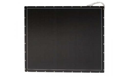 Плоскопанельный детектор PaxScan 4336R, 40-150 кВп, портативная система