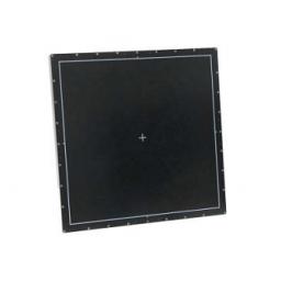 Плоскопанельный детектор PaxScan 4343R ver3, 40-150 кВп, Gigabit Ethernet