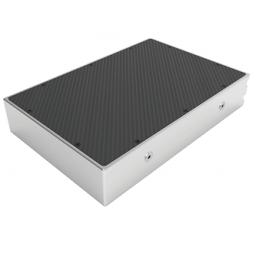 Плоскопанельный детектор 1207, 12-130 кВ, Camera Link / GigE