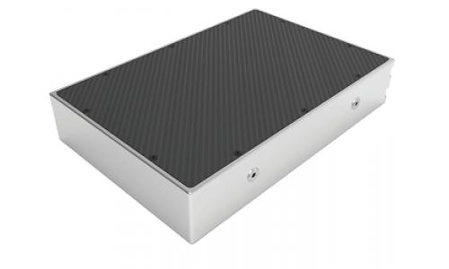 Плоскопанельный детектор 1512, 12-130 кВ, Camera Link / GigE