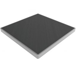 Плоскопанельный детектор XRD 4343 RF, 40 – 150 кВ, PCIe интерфейс