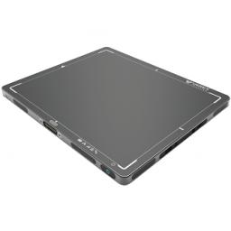 Плоскопанельный детектор XRpad2 3025 HWC, шаг пикселя: 100 мкм, GigE Vision