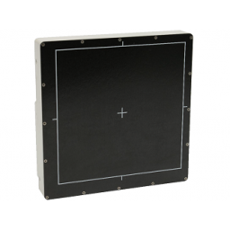 Плоскопанельный детектор PaxScan 1616DXT, 40 - 150 кВ, до 94 к/с