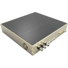 Плоскопанельный детектор 2315NDT, 12-225 кВ, до 86 к/с