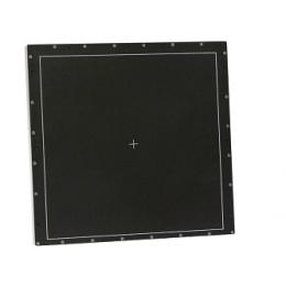 Плоскопанельный детектор 3030DXV-I, 40 - 125 кВп, до 30 к/с