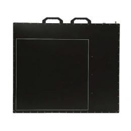 Плоскопанельный детектор 4343HE, 20 кВ – 16 МВ, 15 к/с