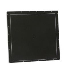 Плоскопанельный детектор PaxScan 3030DX-I, 40-225 кВ, до 30 к/с